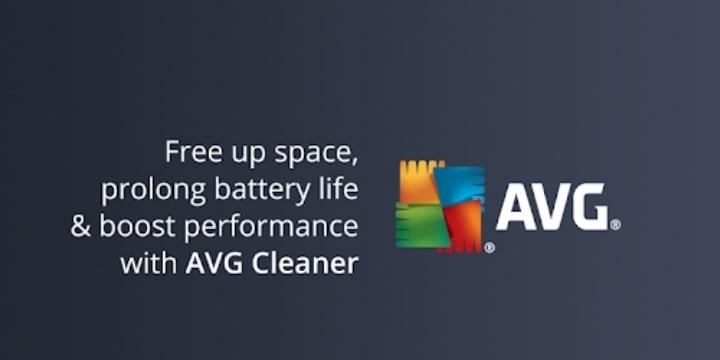 AVG Cleaner Pro Apk 5.6.2 (Premium Unlocked)