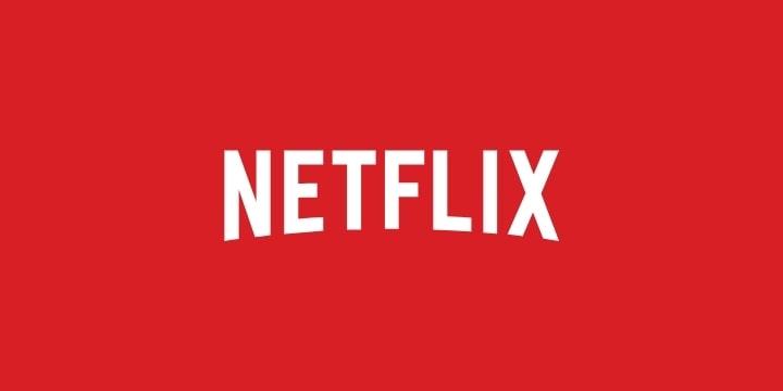 Netflix Mod Apk v7.105.0 (Premium Unlocked)