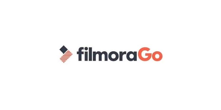 FilmoraGo Mod Apk 6.3.1 (Premium Unlocked)
