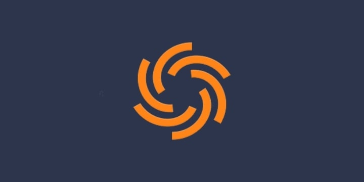 Avast Cleanup Pro Apk 5.7.1 (Premium Unlocked)