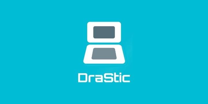 Drastic DS Emulator Apk r2.5.2.2a (Free Download)