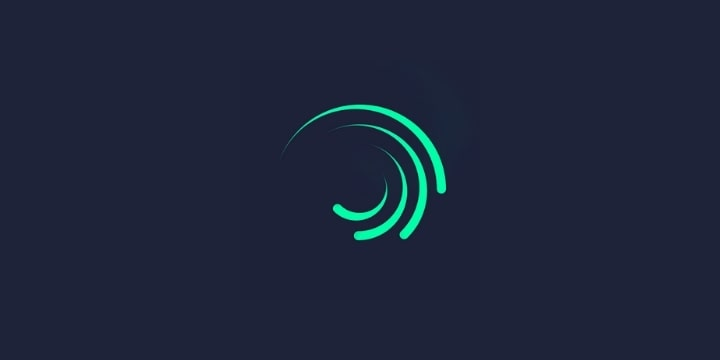 Alight Motion Mod Apk 3.9.0 (Premium Subscription)
