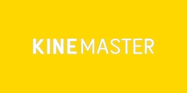Kinemaster Gold Apk v5.0.1.20940.CZ (Latest Version)