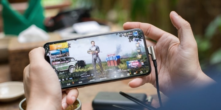 Best GFX Tools for PUBG Mobile [August 2021 Updated]