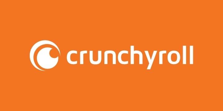 Crunchyroll Mod Apk 3.12.0 (Premium Unlocked)