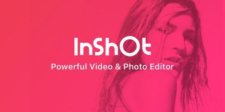 InShot Pro Apk 1.752.1332 (Unlocked All Pack)