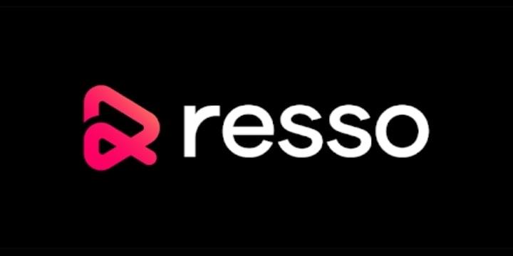 Resso Mod Apk 1.49.1 (Premium Unlocked) Download