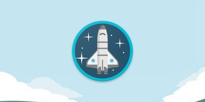 Shuttle VPN Mod Apk 2.3 (Pro Unlocked) Download